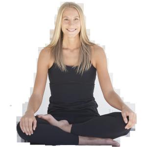 vinyasa yoga cape town  yogaspirit