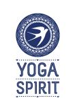 YogaSpirit